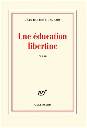 education-libertine-del amo